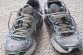 oude-hardloopschoenen