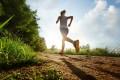 hardlopen-vrouw-achterkant