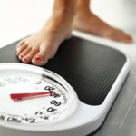 Body Mass Index (BMI) berekenen
