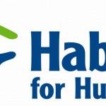 Zevenheuvelenloop: loop mee met Habitat